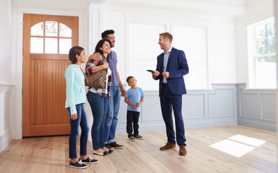 7 Qualities of Great Realtors